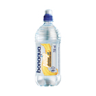 BONAQUA PUMP PREPARED S/WATER LEM 750ML