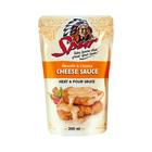 Spur Cheese Sauce 200ml