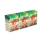 Knorr Roast Meat Instant Gravy 34g x 20