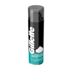 Gillette Shaving Foam Sensitive 200ml