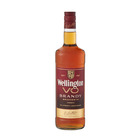 Wellington VO Brandy 750ml