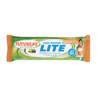 Futurelife High Protien Lite Bar Pean ut Butter 40g