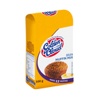 Golden Cloud Ready Mix Bran Muffin 500g