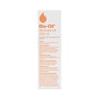 Bio-Oil Skincare Oil 200ml