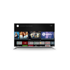 "SKYWORTH 49"" UHD Android TV"