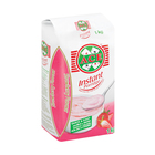 Ace Instant Strawberry Porridge 1kg