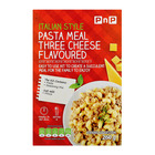 PnP Mince Pasta Meal 3 Cheese 260g
