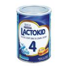 Nestle Lactokid 4 Milk Powder 1.8kg