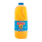 Tropika Orange Fruit Mix 2l