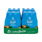 Caribbean Twist Pina Colada 275ml x 24