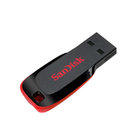 Sandisk 16Gb Cruzer Blade Flash Drive