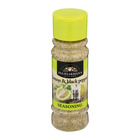 Ina Paarman's Lemon And Black Pepper Seasoning 200ml