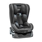 Bambino Stylo Car Seat