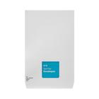 PnP C4 Envelopes White Stick Easi 50ea