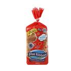 Blue Ribbon Classic Brown Sliced Bread 700g