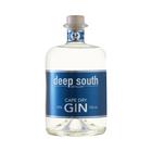 Deep South Cape Dry Gin 750ml