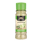 Ina Paarman's Green Onion Seasoning 200ml