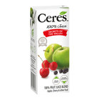 Ceres Secrets of Valley Juice 200ml x 24