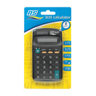 Ns Calculator 8 Digit