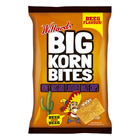 Willards Big Corn Bites Honey Mustard 50g