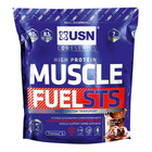 Usn Fast Grow Muscle Fuel Chocolate Flavour 454gr
