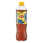 Lipton Ice Tea Lemon 500ml x 6