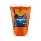 PnP Creamy Tomato Soup 600g