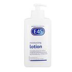 E45 Moisturising Lotion 500ml