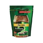 Jacobs Kronung Instant Coffee Refill 150g
