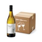 Constantia Uitsig Sauvignon Blanc 750ml  x 6