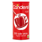Canderel Cafe Sticks 200