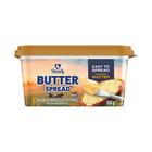 Stork Butter Spread 500g