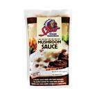 Spur Mushroom Sauce 200ml