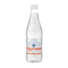Acqua Panna Still Water 500ml
