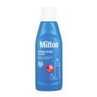 Milton Sterilising Fluid 200ml
