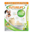 Future Smart Food Original 1.25kg