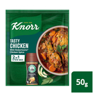 Knorr Packet Soup Chicken with Chicken Spice 50g