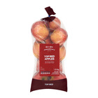 PnP Top Red Apples 1.5kg