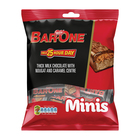 Nestle Bar One Minis 210g