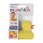 Munchkin Safety Duck