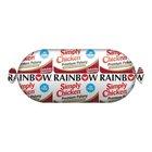 Rainbow Chakalaka Chicken Polony 1kg