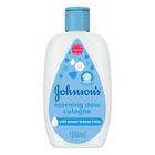 Johnson's Baby Cologne Morning Dew 100ml