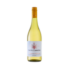 Haute Cabriere Chardonnay Pinot Noir 750ml