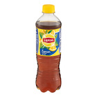 Lipton Ice Tea Lemon 500ml x 6