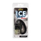 Shield Ice Sensations Black Ice 8ml