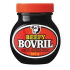 Bovril Beefy Spread 250g