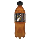 Stoney Extra Ginger Beer 440ml x24