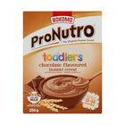 ProNutro Malt Chocolate Toddlers Cereal 250gr