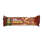Jungle Dark Chocolate Energy Bar 48g