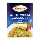 Serena Couscous Wholewheat 500g